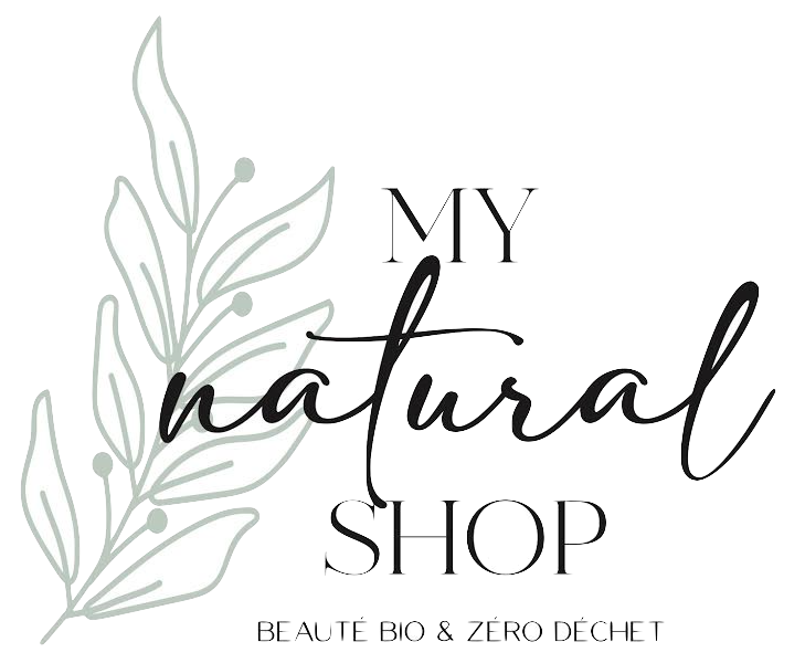My-Naturalshop